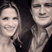 Stanathan - nathan-fillion-and-stana-katic icon