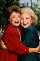 Stay Golden - the-golden-girls photo