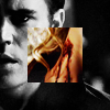 Stefan Salvatore foto probably with a portrait entitled Stefan S.