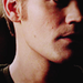 Stefan S. - stefan-salvatore icon