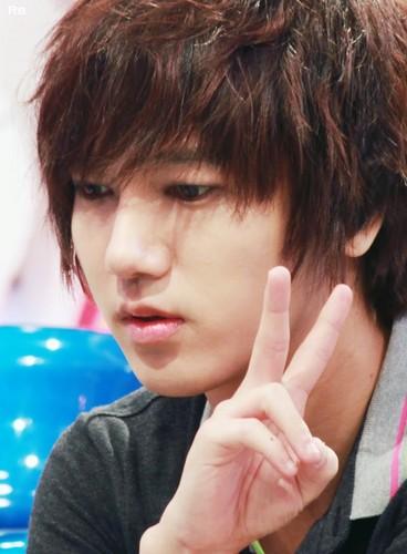 SuJu^Yesung^^