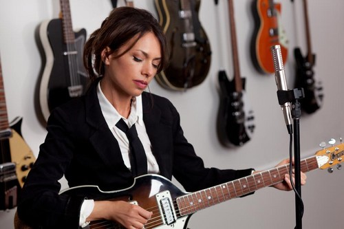 Female Rock Musicians images Susanna Hoffs HD wallpaper and background photos
