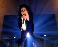 Sweet Thang - michael-jackson photo