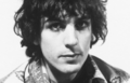 Syd Barrett - syd-barrett photo