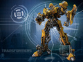 TF 5 - Rising Star of The East - transformers-revenge-of-the-fallen wallpaper