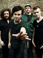 THE RASMUS  ** - the-rasmus photo