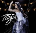 Tarja Turunen-Act I promotional photos