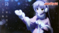 Tenshi Wallpaper - angel-beats wallpaper