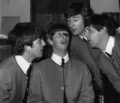 The Beatles<3