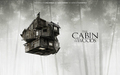 The Cabin in the Woods Wallpaper