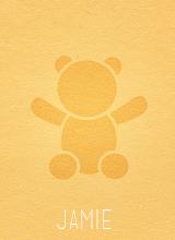 The Host minimalist-> main characters