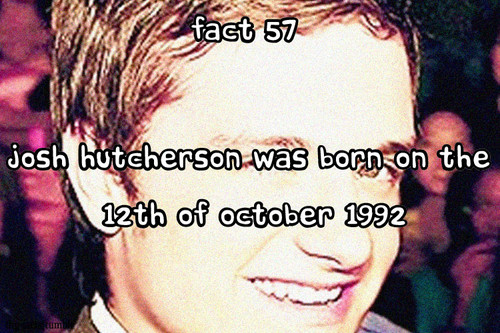 The Hunger Games facts 41-60