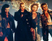 The Lost Boys - vampires icon