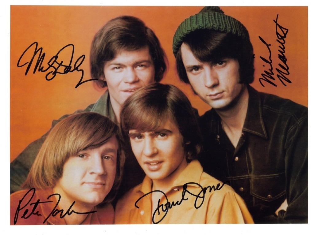 http://images5.fanpop.com/image/photos/31400000/The-Monkees-the-monkees-31448998-1013-768.jpg