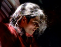 The Most Beautiful Man In The World - michael-jackson photo