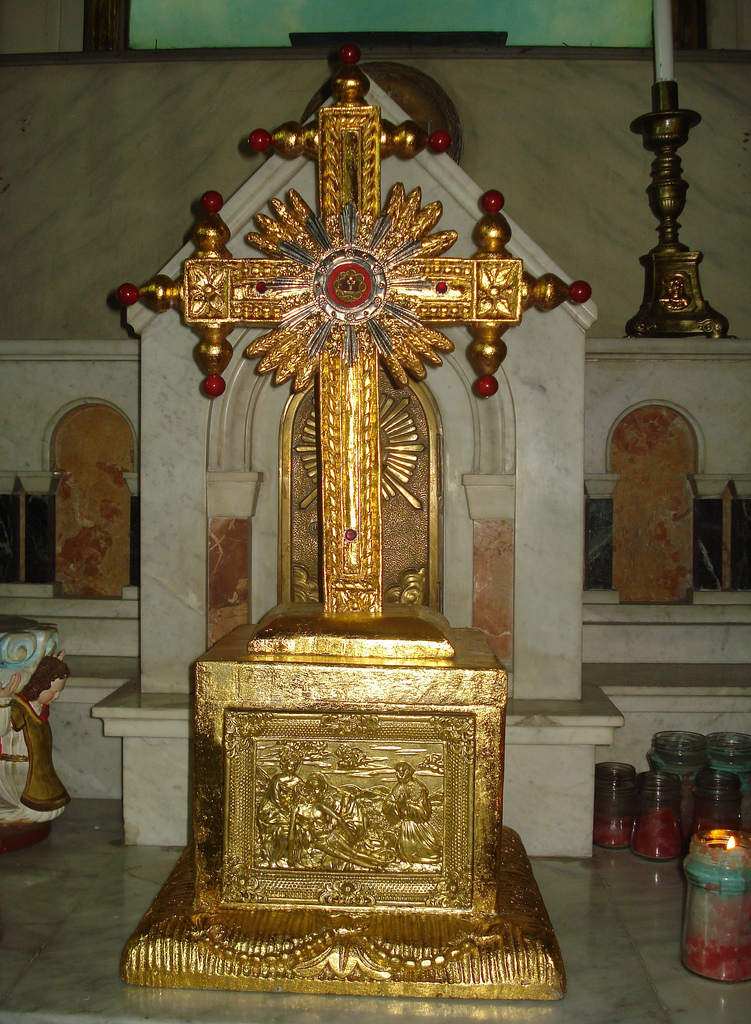 Roman Catholic Church Images The Most Holy Relic Of True Cross Our Lord Jesus Christ HD Wallpaper And Background Photos
