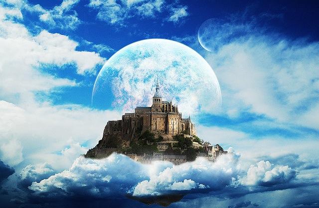 The-Sky-Kingdom-sky-kingdom-31490915-640