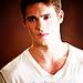 The Vampire Diaries - 3x01