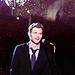 The Vampire Diaries - 3x09