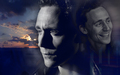 Tom Hiddleston Wallpaper - tom-hiddleston wallpaper