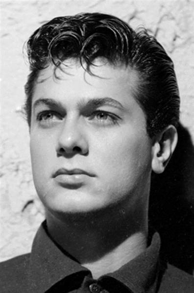 Tony Curtis Tony Curtis Photo 31447956 Fanpop