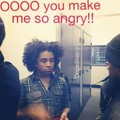 Tooooo Funny - princeton-mindless-behavior fan art