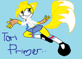 Tori Primer=taylor=tails - sonic-fan-characters-recolors-are-allowed photo