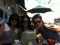 Torrey, Paul and Mrs. Agnieshka Wasilewski - paul-wesley-and-torrey-devitto photo