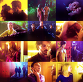 True Blood 5 - true-blood photo