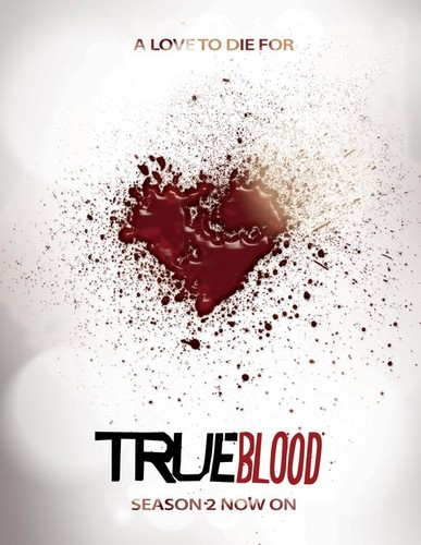 True Blood wallpaper titled True Blood Fan Promo
