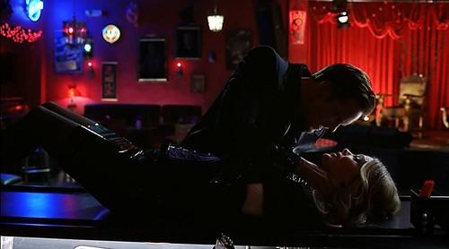 """True Blood T5 - Ep. 4 """"We'll meet again"""