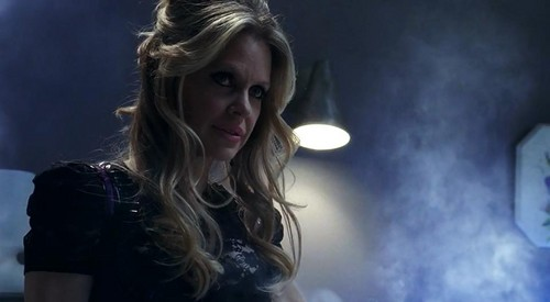 "True Blood T5 - Ep. 4 ""We'll meet again"
