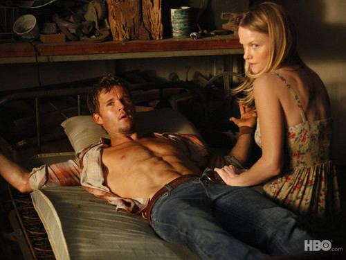 True Blood 4/1