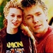 Tv couples 20in20 icon contest - LP - leyton icon