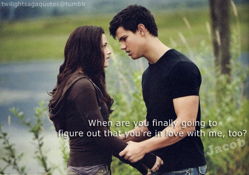 Twilight quotes 41-60