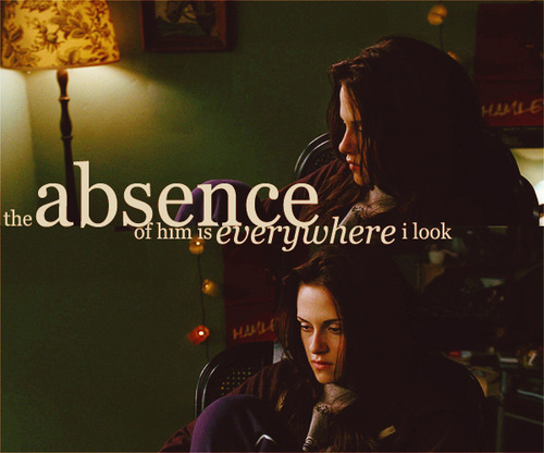 Twilight quotes 61-80