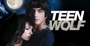 Tyler & Allison