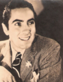 Tyrone Power - tyrone-power photo