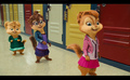 Us! - the-chipettes photo