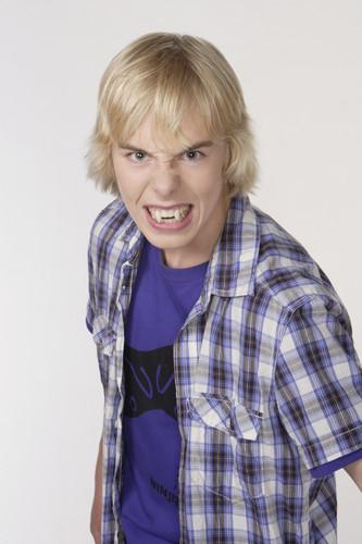 Vampire Rory