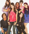 Victorious - misspansea photo