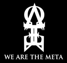 WE ARE THE META 2.0