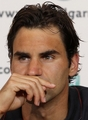 WImbledon 2012 won Roger Federer.. - roger-federer photo