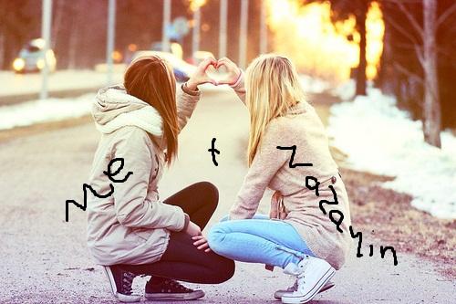 Warhan6-Nazanin