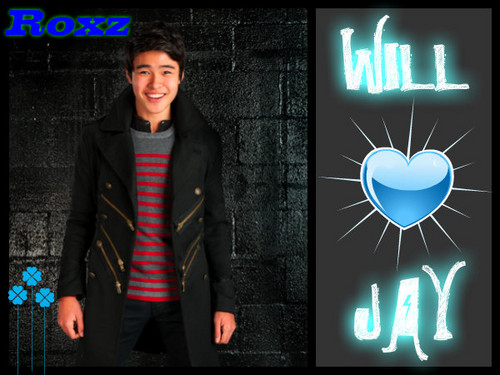 im5band images will wallpaper and background photos 31403640