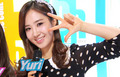 Yuri through the years - girls-generation-snsd photo