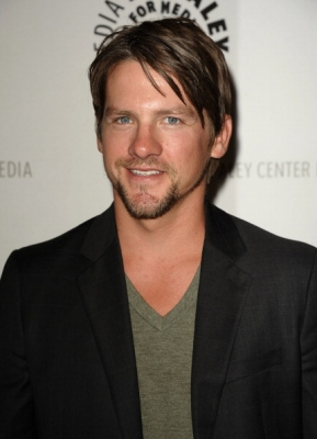 zachary knighton twitterzachary knighton instagram, zachary knighton, zachary knighton wife, zachary knighton tattoo, zachary knighton shirtless, zachary knighton parenthood, zachary knighton married, zachary knighton gay, zachary knighton imdb, zachary knighton net worth, zachary knighton divorce, zachary knighton height, zachary knighton twitter, zachary knighton girlfriend, zachary knighton family, zachary knighton tattoo meaning, zachary knighton bulge, zachary knighton dating, zachary knighton feet, zachary knighton daughter
