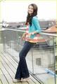 Zendaya Photoshoot - zendaya-coleman photo