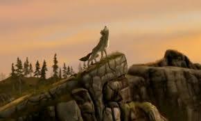a lobo