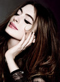 ... events red carpet events anne hathaway anne hathaway anne hathaway  Anne Hathaway